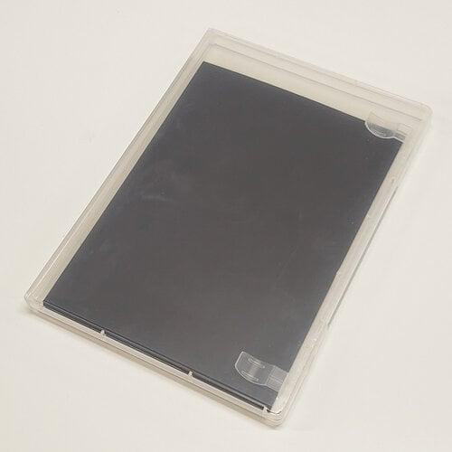 Stamp N Storage - Stamp-n-Die - Storage Cases Bundle - 5 Pack