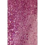 Buckle Boutique - Dazzling Diamond Self Adhesive Sticker Sheet - Pink