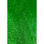 Buckle Boutique - Dazzling Diamond Self Adhesive Sticker Sheet - Christmas Tree Green