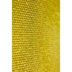 Buckle Boutique - Dazzling Diamond Self Adhesive Sticker Sheet - Yellow