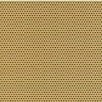 Canvas Corp - Chocolate and Kraft Collection - 12 x 12 Paper - Mini Dot