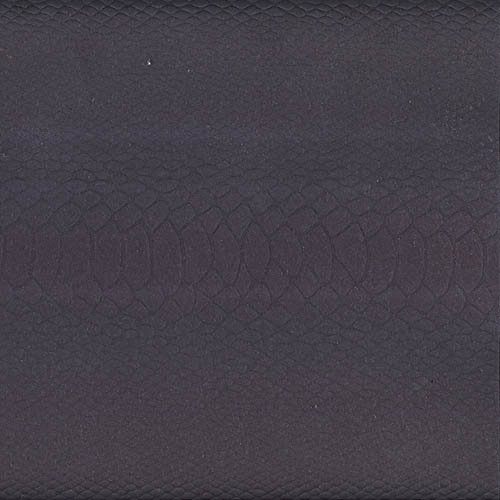 Canvas Corp - Handmade Collection - 12 x 12 Paper - Snake Black