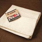 Canvas Corp - Canvas Pillow - Square - 14 x 14