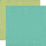 Carta Bella Paper - So Noted Collection - 12 x 12 Double Sided Paper - Porcelain