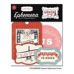 Carta Bella - Amour Collection - Ephemera