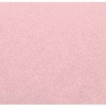 Carta Bella Paper - 12 x 12 Cardstock - Shimmer - Blush