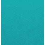Carta Bella Paper - 12 x 12 Cardstock - Shimmer - Teal