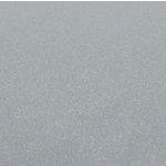 Carta Bella Paper - 12 x 12 Cardstock - Shimmer - Silver