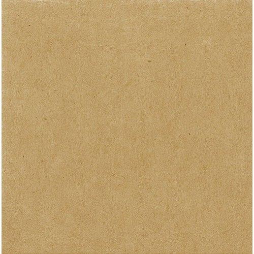 Carta Bella Paper - 12 x 12 Cardstock - Chipboard