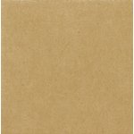 Carta Bella Paper - 12 x 12 Cardstock - Chipboard