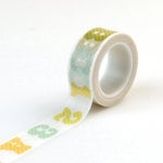 Carta Bella Paper - It's a Boy Collection - Decorative Tape - ABC123