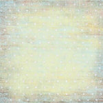 Carolee's Creations Adornit - Mother Collection - Paper - Soft Dots, CLEARANCE