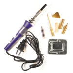 Carolee's Creations Hot Boss Embosser Tools Set
