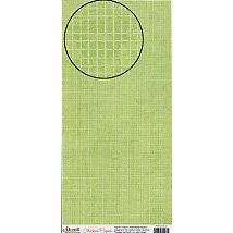 Carolee's Creations Adornit - Sticker Paper - Cashmere Green