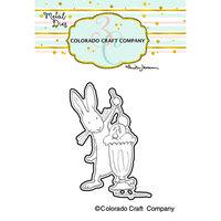 Colorado Craft Company - Dies - Mini - Sundae Funday