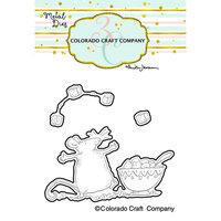 Colorado Craft Company - Dies - Spoonful of Sugar