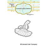 Colorado Craft Company - Dies - Mini - Bee You