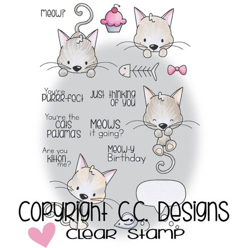 https://www.stamping-fairies.de/montierte-stempel/c-c-design/c-c-design-clearstamp-set-meowy.html
