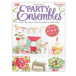 Paper Crafts - Party Ensembles