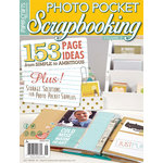 Paper Crafts - Photo Pocket Scrapbooking - Volume 2