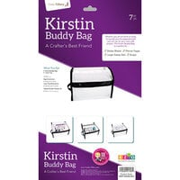 Totally Tiffany - Kirstin Buddy Bag