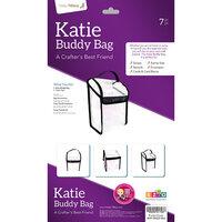 Totally Tiffany - Buddy Bag - Katie