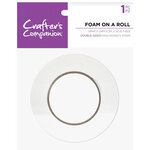 Crafter's Companion - Foam on a Roll