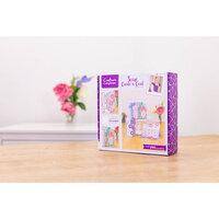Crafter's Companion - Craft Box 36 - Scene Create A Card