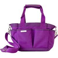 Crafter's Companion - Gemini - Go Tote Bag