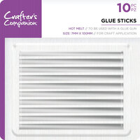 Crafter's Companion - Glue Sticks