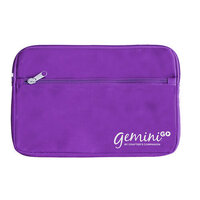 Crafter's Companion - Gemini - Go Plate Storage Bag