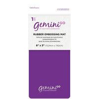 Crafter's Companion - Gemini - Go Accessories - Rubber Mat