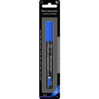 Crafter's Companion - Spectrum Noir - Acrylic Paint Marker -Blue