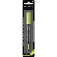 Crafter's Companion - Spectrum Noir - Acrylic Paint Marker - Lime