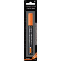 Crafter's Companion - Spectrum Noir - Acrylic Paint Marker - Orange