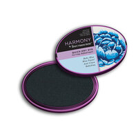 Crafter's Companion - Harmony Ink Pad - Quick Dry - Baby Blue
