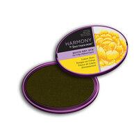 Crafter's Companion - Harmony Ink Pad - Quick Dry - Lemon Tonic