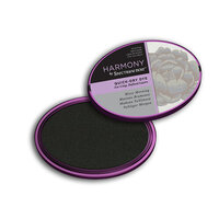 Crafter's Companion - Harmony Ink Pad - Quick Dry - Misty Morning