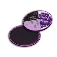 Crafter's Companion - Harmony Ink Pad - Quick Dry - Pale Fig