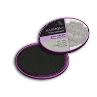 Crafter's Companion - Harmony Ink Pad - Quick Dry - Smoke Plume