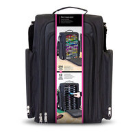 Crafter's Companion - Spectrum Noir - Universal Storage Carry Bag
