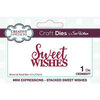 CE Sweet Wishes