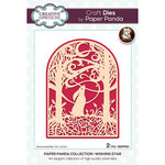 Creative Expressions - Paper Panda Collection - Craft Dies - Wishing Star