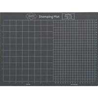 Creative Expressions - 12 x 15 - Foam Stamping Mat