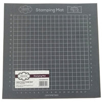 Creative Expressions - 9 x 9 - Foam Stamping Mat