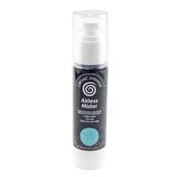 Creative Expressions - Cosmic Shimmer - Airless Mister - Bermuda Bay