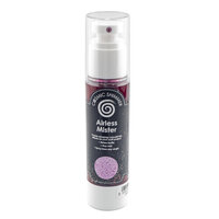 Creative Expressions - Cosmic Shimmer - Airless Mister - Cherry Pop