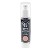 Creative Expressions - Cosmic Shimmer - Airless Mister - Poppy Parade