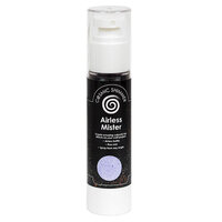 Creative Expressions - Cosmic Shimmer - Airless Mister - Purple Spell