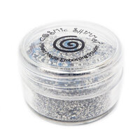 Creative Expressions - Embossing Powder - Cosmic Shimmer Granite